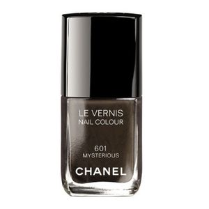 vernis-mysterious-chanel-