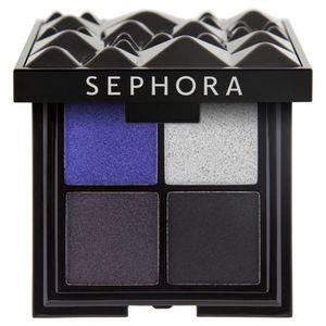 palette yeux graphiques 4 couleurs sephora