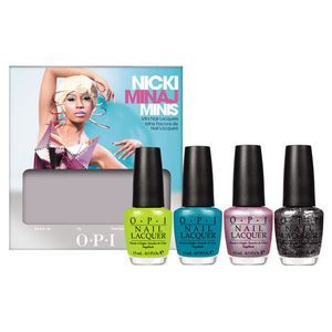 mni kit nicki minaj opi