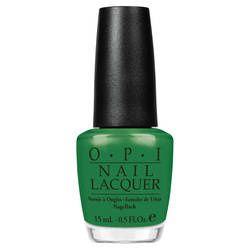 vao opi collec bright forrest my case