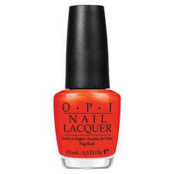 vao opi collection holland a roll in the hague