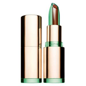 lisse minute baume cristal clarins