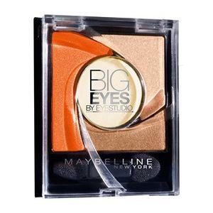 studio big eyes luminous brown