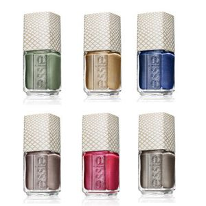 collection-repstyle-essie