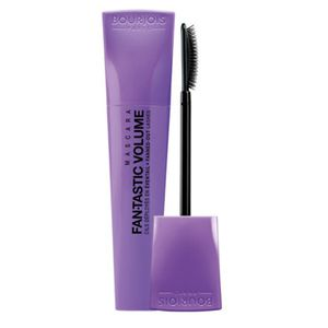 mascara-fan-tastic-volume-bourjois-12-60-e