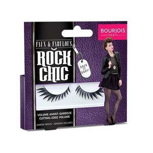 rock-chic