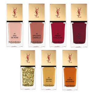 collection-laque-couture-spicy-yves-saint-laurent