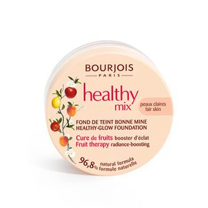 http://img.over-blog.com/300x300/2/05/17/85/BEAUTE/MAKE-UP/fond_de_teint_poudre_healthy_mix-bourjois.jpg