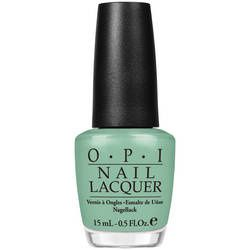 vao mermaid's tears opi