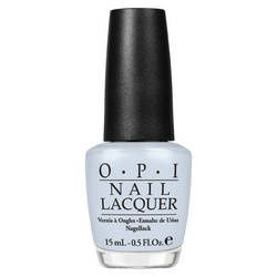 vao opi I want to be A-lone star