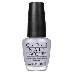 vao opi it's totally fort worth
