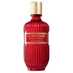 edp demoiselle givenchy ambre velours 100ml 112.90