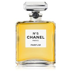 les géants de chanel n°5 450ml 2845.50
