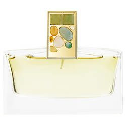 private collection tuberose gardenia estee lauder 316.50