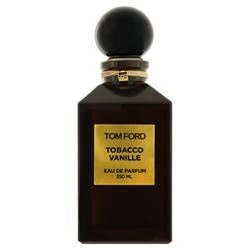 tobacco vanille tom ford 430.90 250ml