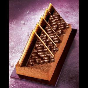 Le-chocolat-touron-Thiriet