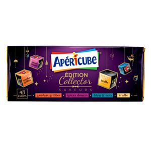 apericubes-edition-collector-