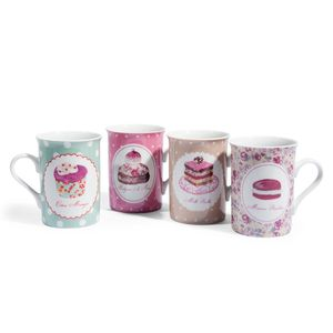 8 mugs cupcake mdm 23.20 - Copie