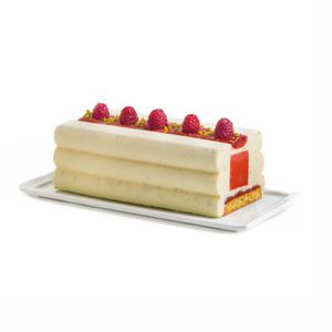 buche-cheesecake-glace-picard