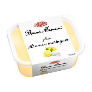 glace-citron-aux-meringues-bonne-maman-