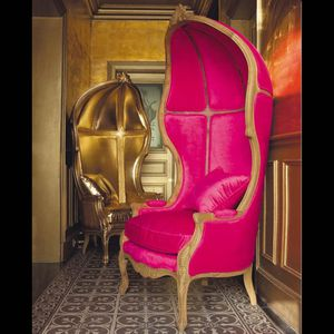 fauteuil mdm 790