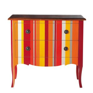 commode sud fly 399