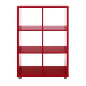 Etagere fly etagere x cm blanche fly with etagere fly - Etagere murale fly ...