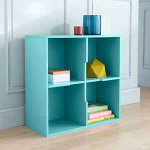 meuble 4 niches kolorcaz s3 99.99