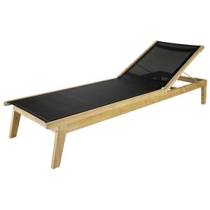 chaise plage pliante bain de soleil ikea. Black Bedroom Furniture Sets. Home Design Ideas