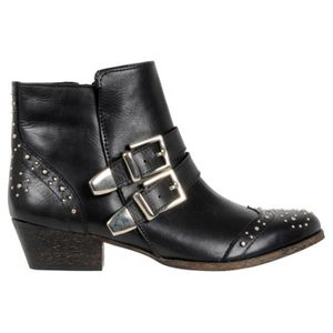 boots libertine andré 109