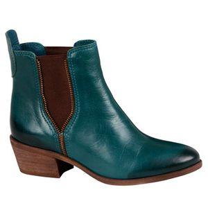 boots vegas andré 129