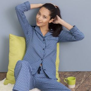 pyjama 3 suisses 32.95