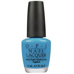 vernis opi no room for the blues