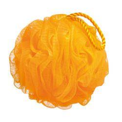 fleur de douche sephora 1.50