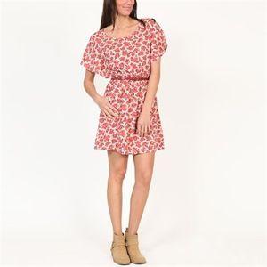 robe imprimée pimkie 25.99