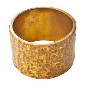 bracelet 3s 29.99