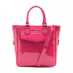 sac shopping vernis texto 45.99