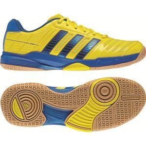 tennis adidas court stabil 80e