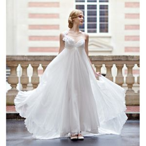 robe-de-mariee-mathilde-marie-laporte-3000€ env