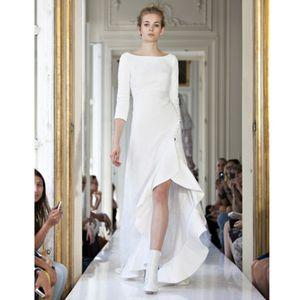 robe-de-mariee-solal-delphine-manivet-2200e