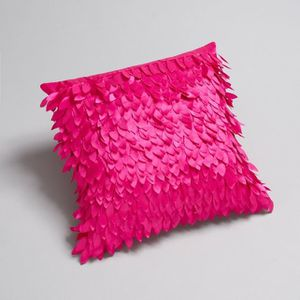 housse coussin fora 14.99