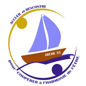logotype-ARCHE-35-copy.jpg