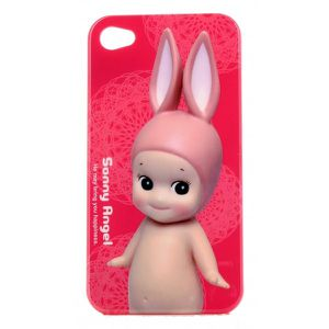 coque-iphone-sonny-angel.jpg