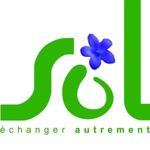 logo-au-propre.jpg