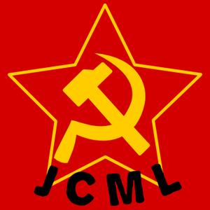 LogoD2