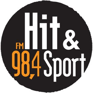 logo hit&sport