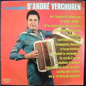 andre-verchuren-www.greatsong.net.jpg