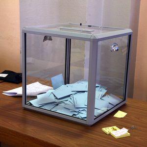 Urne-election.jpg