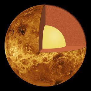 Venus_noyau.jpg