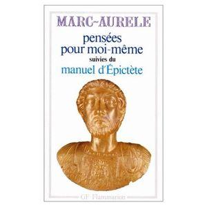 Marc-Aureleet-Epitecte.jpg